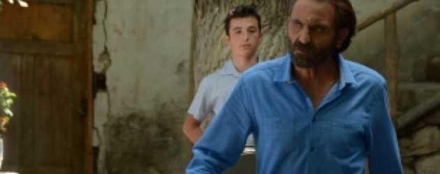 Gürkan Uygun ve Özlem Yılmaz'lı Kaçak'ın yayın günü netleşti!