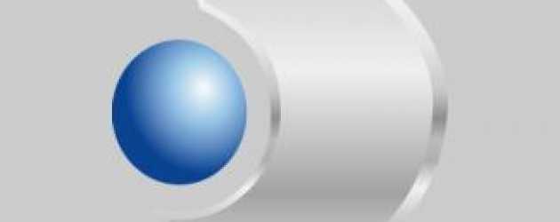 Kanal D'nin dizileri için planları! Hangi dizi hangi gün ekranda?