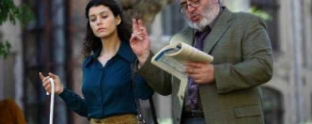 Beren Saat'in yeni filmi 'Benim Dünyam' birebir kopya mı?