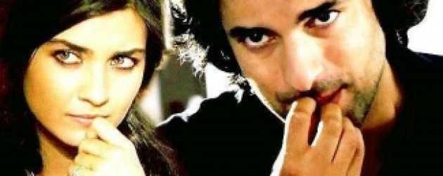 'Kara Para Yalan Aşk' kadrosu belirleniyor!