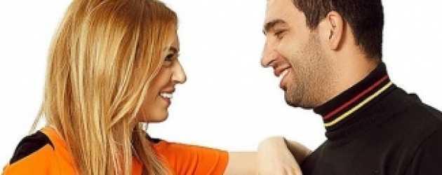 Sinem Kobal ve Arda Turan çifti için Aralık ayının önemi!