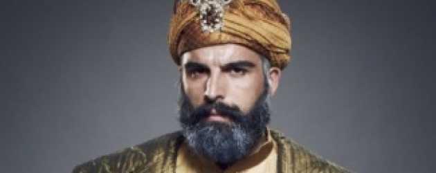 Ünlü tarihçiden Fatih dizisine başlamadan eleştiri!