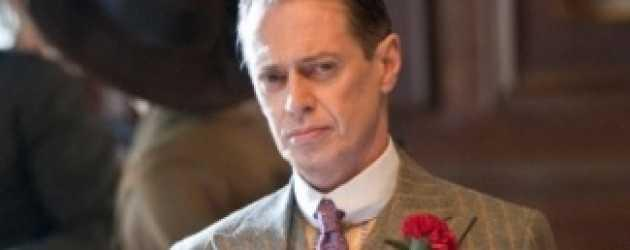 Boardwalk Empire 5. sezon onayını aldı!