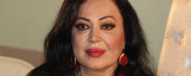 Türkan Şoray'ın gönlündeki iki kadın oyuncu!