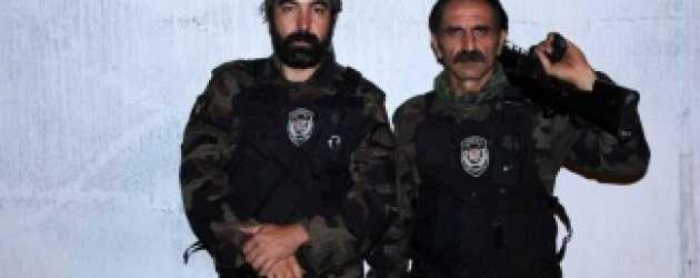 Kaçak'ın Dadaylı'sı Hasan Küçükçetin'den itiraflar!