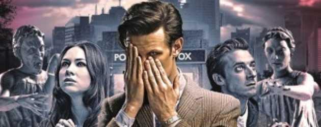 Doctor Who'yu diğer yapımlardan ayıran faktörler!