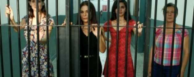Bir diziye daha veda! Yeni sezon dizilerinden ilk reyting kurbanı hangisi oldu?