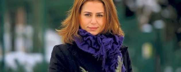 Bugünün Saraylısı oyuncularından Nazan Kesal'dan açıklamalar!