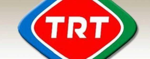 TRT arşivleri güncelleniyor!