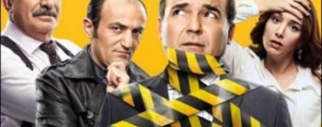 Galip Derviş oyuncuları ikinci sezonu anlattı!