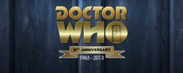 Doctor Who hakkındaki gerçekler! (1)