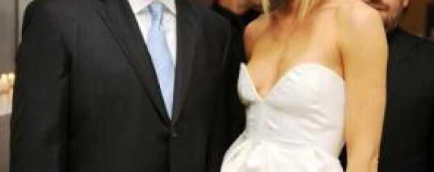 Gwyneth Paltrow'un yasak aşkı ortaya çıktı!