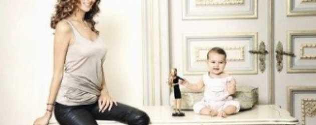 Pınar Tezcan'ın genç kalma ve güzellik sırları!