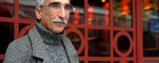 Usta oyuncu Cezmi Baskın'dan acı itiraf!