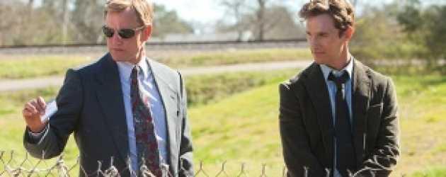 True Detective'den yeni fragman yayında!