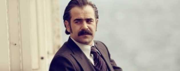 Karadayı'nın Savcı Turgut'u neden bu kadar çok sevildi?
