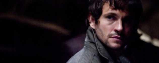 Hannibal'ın yıldızı Hugh Dancy hakkında bilmediğiniz 5 şey!