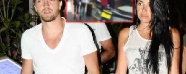 Asena - Caner Erkin çifti boşanıyor mu?