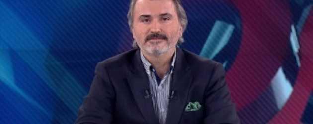 Mehmet Ali Önel'den samimi açıklamalar!