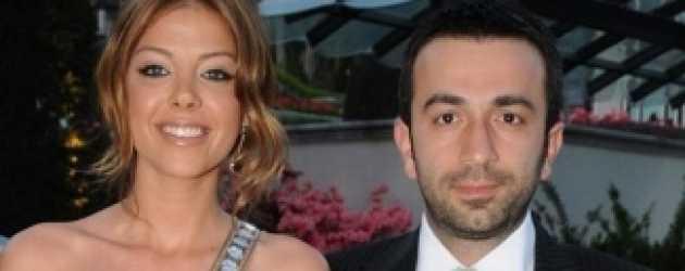 Murat Aşık'tan boşanma sonrası itiraflar!