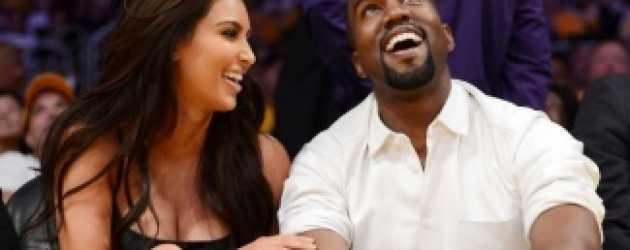 Kim Kardashian'ın büyük değişimi!