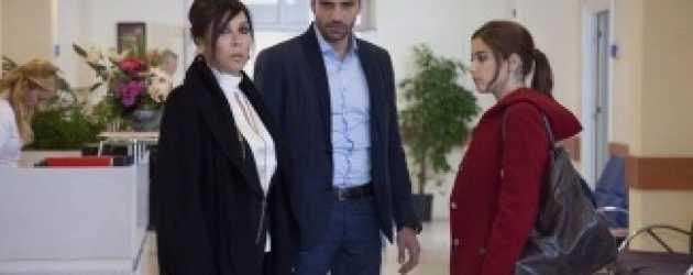 A.Ş.K.'ın yıldızı Kaan Urgancıoğlu hakkında hiç duymadıklarınız!