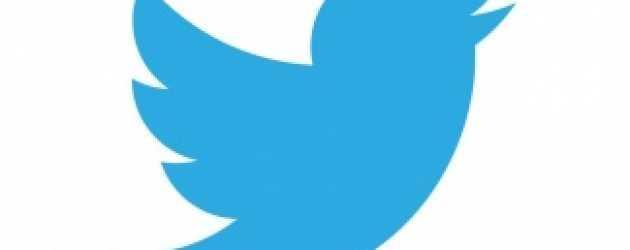 Twitter'ın son gözdesinden yeni tweet'ler!