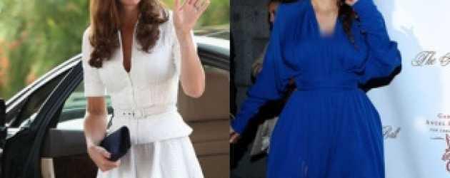Kardashian kime benzemeye çalışıyor? Flaş kaş açıklaması!