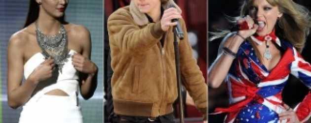 Harry Styles'ı paylaşamıyorlar!