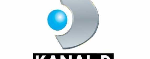 Kanal D'den yeni dizi: ''Ah be Türkan''
