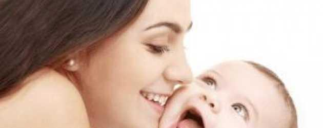 Çocuk sahibi olmak hayatınızı değiştirdi mi?