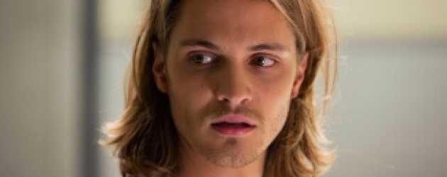 True Blood'un final sezonunda oyuncu değişikliği!