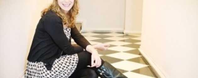 Vicdan'ın Elif'i Yeliz Akkaya diziyi ve özel yaşamını anlattı!