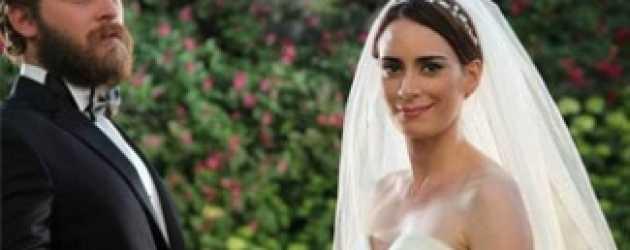 Yıldırım nikahın sonu da yıldırım hızıyla oldu!