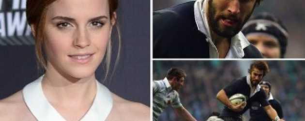 Emma Watson yeni bir aşka yelken açtı!