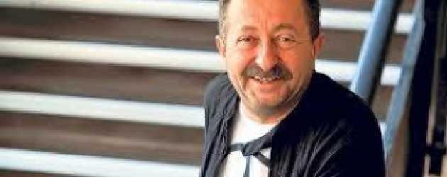 Erkan Can yeni filmini ve oyununu anlattı!