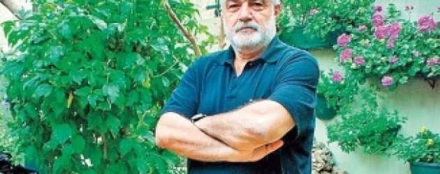 Serdar Gökhan'a göre Türk sinemasının jönü artık kim?
