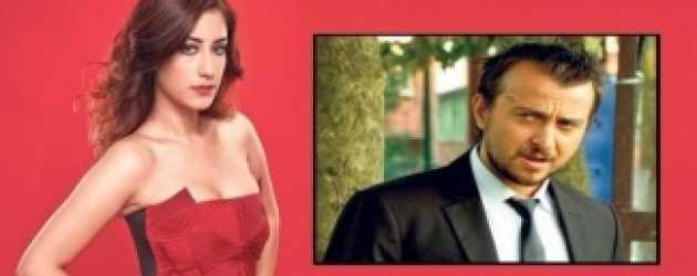 Hazal Kaya'nın gerçek aşkı ortaya çıktı!