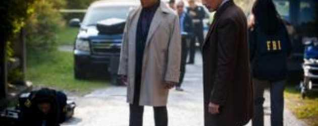 Hannibal'ın 2. sezon oyuncu kadrosu genişliyor!