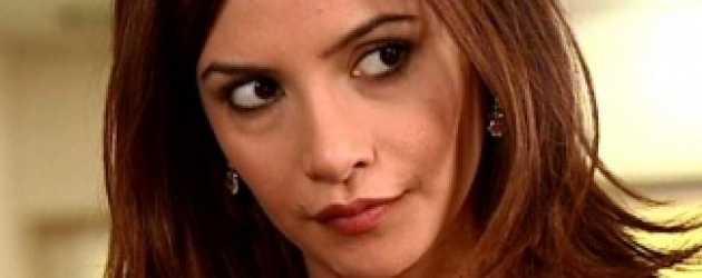 Rusya'da 'En güzel Türk oyuncu' anketinde kim önde?