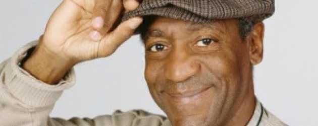 Bill Cosby ekranlara geri dönüş hazırlığında!