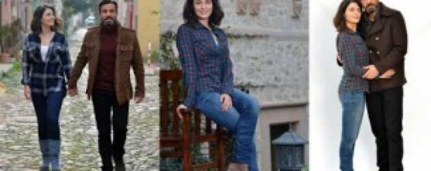 Kanal D'nin yeni dizisi 'Zeytin Tepesi'nin başlangıç tarihi belli oldu!