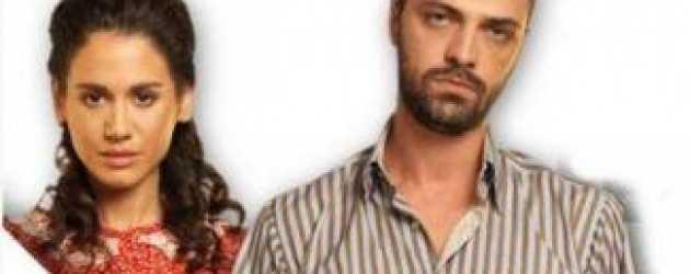 Kanal D'den bir yeni dizi daha: 'Hatasız Kul Olmaz'