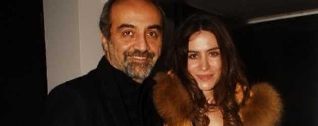 Erdoğan çiftiyle ilgili sürpriz haber!