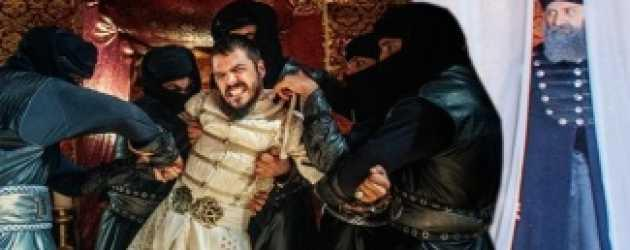 Şehzade Mustafa gerçekten isyan etti mi? Gerçekte ne oldu?