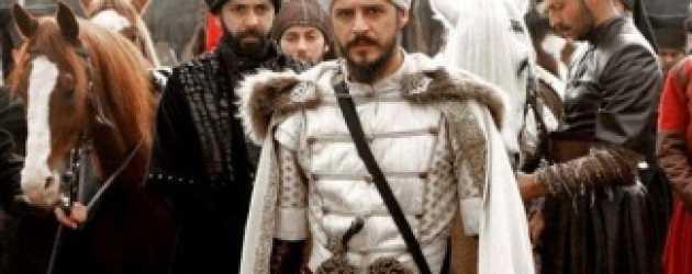 Şehzade Mustafa'nın türbesine ziyaretçi akını var!