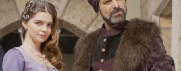 Kanuni'nin vezirlerinden Rüstem Paşa hakkındaki iddialara açıklık!