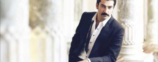 Kenan İmirzalıoğlu 60 bin TL alınca kararından vazgeçti!
