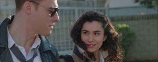 Güneşi Beklerken'de Zeynep ile Kerem el ele!