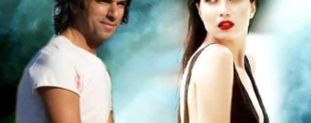 'Kara Para Aşk'ın yayın tarihi ertelendi? İşte yeni tarih!